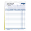 invoice business forms