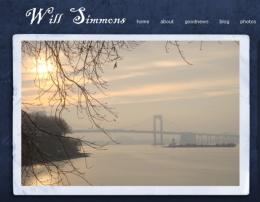 WRSimmons.com