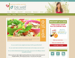 Be-Well-Nutrition2