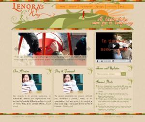 lenoras