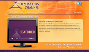 screenshot3 300x176 Filmmakers Channel
