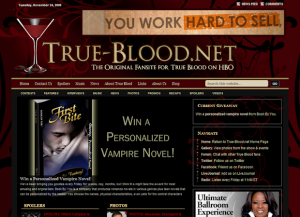 trueblood 300x217 True Blood.net