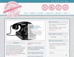 StudioPress Genesis Design