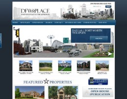 StudioPress AgentPress Real Estate IDX Broker