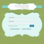 pizzazzerie-login