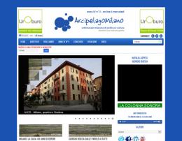 Arcipelago Milano