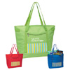 logo bags