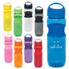 promotional bottles and drinkware